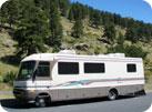 camper-rv-insurance