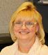 Denise Bezzini - customer service