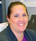 Erin Tedford - Customer Service