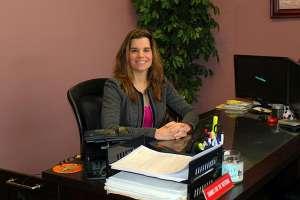 Sheri Wilson Insurance Quote