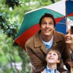 Life Insurance - South Windsor CT. Windsor CT