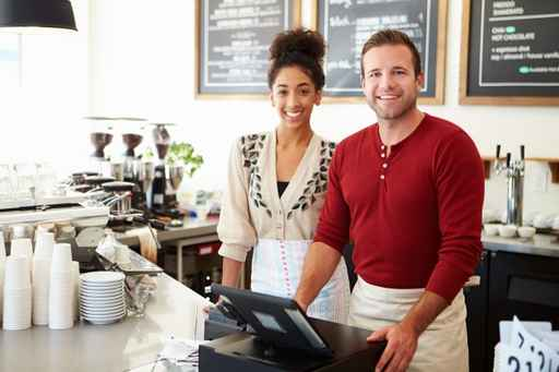 Insuring Your Small Business – East Hartford CT