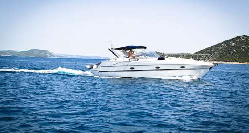 CT Boat & Yacht Insurance