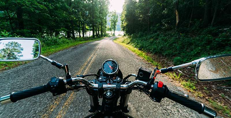 Motorcycle Insurance- Manchester CT, East Hartford CT