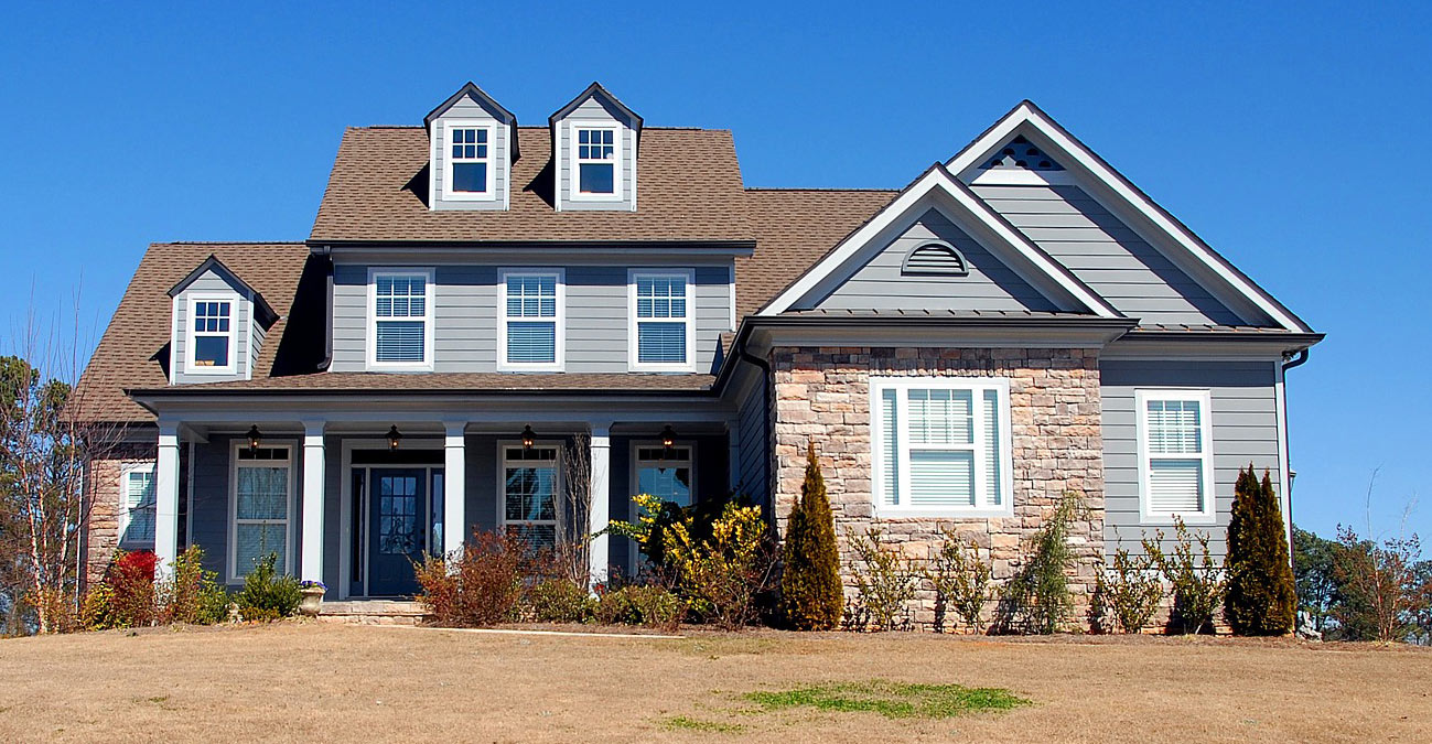 Homeowners Insurance – Colchester CT