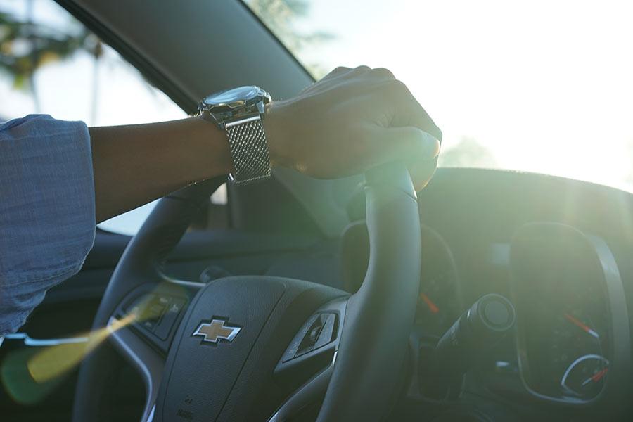 Auto Insurance Bolton CT
