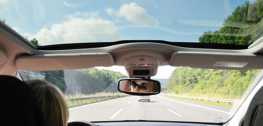 Car Insurance Agency – South Windsor CT