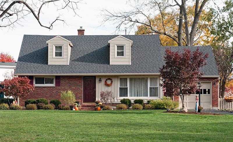 Home Insurance – Hebron CT