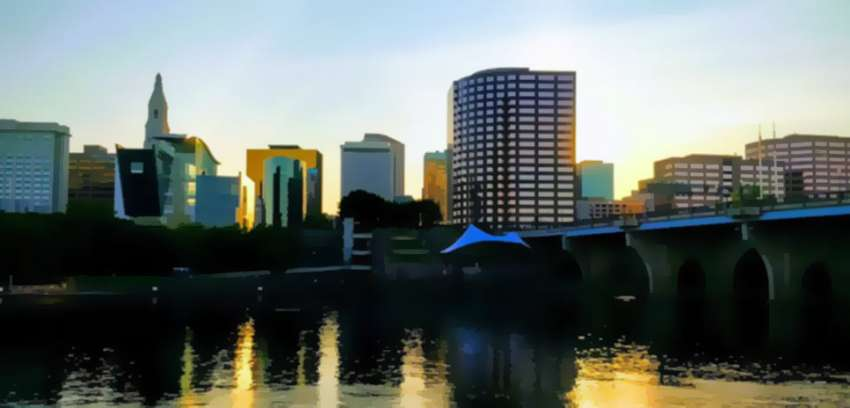 Business Insurance Windsor CT