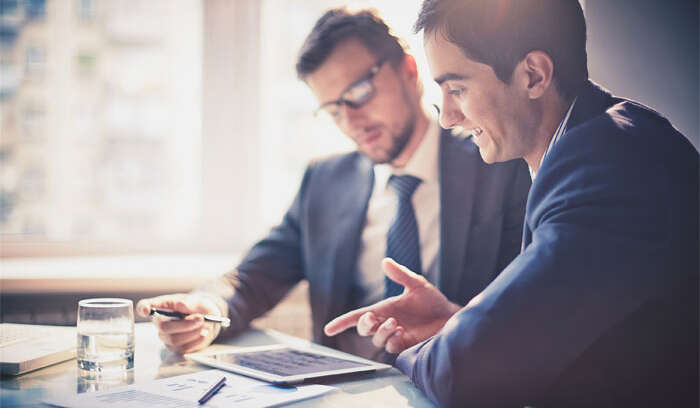 Best Connecticut Business Insurance